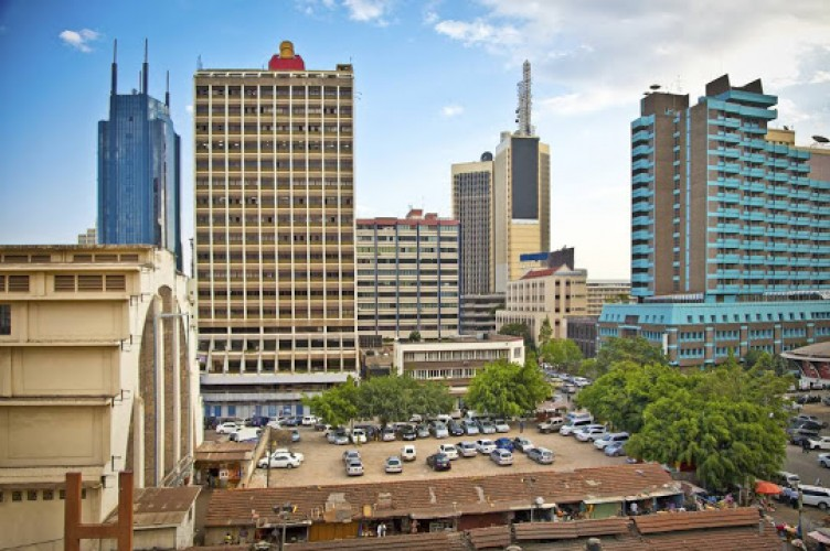 AFCTA is Key to Africa's Prosperity | Peter Dadzie